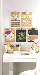 Office Wall Organizer Ideas Office Wall Organization System Themoxie Co