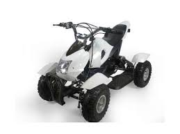 black friday 4 wheeler sale dominator x4 misc atvs on atvtrader com