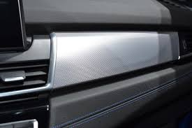 Interior Design Car Interior Materials Suppliers Home Design