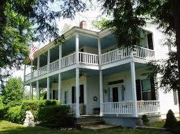 Chanticleer Inn Bed And Breakfast 41 Best Bed And Breakfasts Images On Pinterest 3 4 Beds Bed And