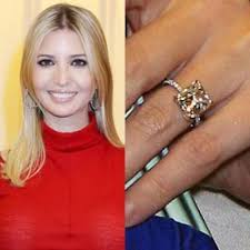 Jared Cushion Cut Engagement Rings 14 Best Celebrity Engagement Rings Images On Pinterest Celebrity