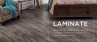 laminate laminate flooring flooring owatonna mn
