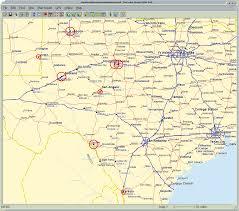 Kilgore Texas Map The Oz Report Hang Gliding News World Record Encampment