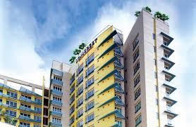 singapore apartments singapore serviced apartments somerset bencoolen singapore