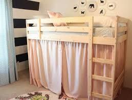 Bunk Bed With Slide Ikea Bedroom Extraordinary Kura Bed With Slide Ikea Hackers Ikea