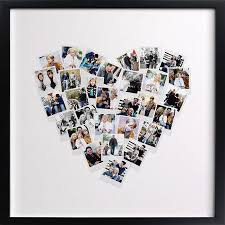 20 fantastic ideas for diy best 25 heart collage ideas on diy s heart
