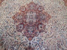 Hand Knotted Rugs India Rug Master