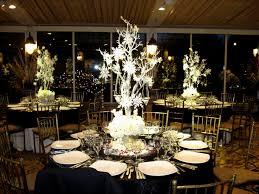 view wedding reception decor ideas pictures nice home design