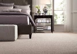 floor and decor colorado modern edge carpet and flooring colorado springs floor craft llc