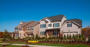 waterstone estates new homes in hillsborough nc ashton woods