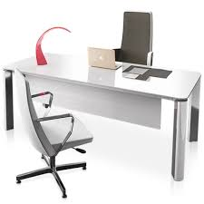 mobilier de bureau moderne design bureau de direction design benelux office