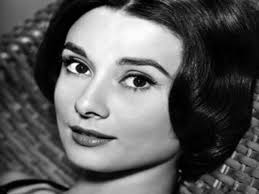 Audrey Hepburn Love Quotes by 26 Life Changing Lessons To Learn From Audrey Hepburn U2014 Purpose Fairy