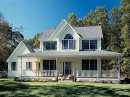 farmhouse plans southern living house plans southern living plantation home home building plans