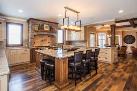 Kitchen Renovation Costs by Kitchen Kitchen Installation Remodeling Companies Kitchen