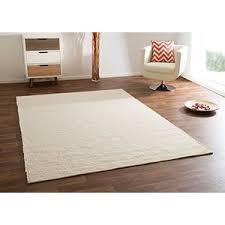 heine versand teppiche teppich schurwolle preisvergleich billiger de