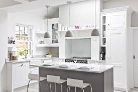 what to consider when choosing lighting for your kitchen all