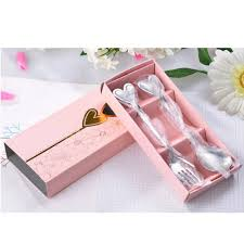 online buy wholesale housewarming party gifts from china