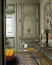 italian interior design italian interior design 19 images of italy s most beautiful homes