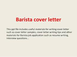 barista cover letter 1 638 jpg cb u003d1393008068