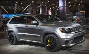 jeep grand cherokee all black 2019 jeep cherokee all black alltopex