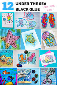 470 best ocean crafts and activities images on pinterest ocean