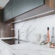 le cuisine led lighting of the kitchen furniture in your project schmidt