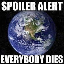 Humor Memes - sometimes dark humor is the best humor gallery worldwideinterweb