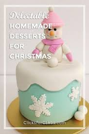 46 best home bakery business images on pinterest bakery business