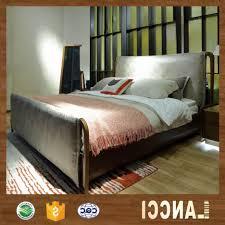 Schlafzimmer M El Aus Holz Wohnzimmer Retro Stil Nachttischlampen Von American Style