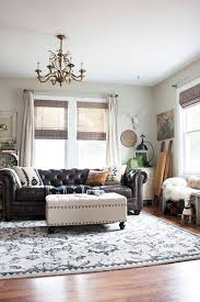 family friendly living rooms kid friendly living room pinterest proof couch sofas interior