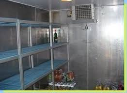 chambre froide professionnel sarthe 72 tennie location gîte de l ecotay week end mariage