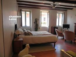 chambres d hotes annecy et alentours chambres d hôtes les filateries chambres d hôtes annecy