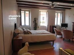 hotel chambre familiale annecy chambres d hôtes les filateries chambres d hôtes annecy