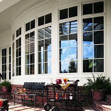 Andersen 400 Series Patio Door Price 400 Series Casement Window