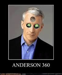 Anderson Meme - anderson 360 very demotivational demotivational posters very