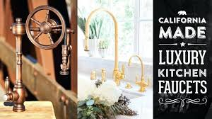 usa made kitchen faucets made in usa kitchen faucets lovely kitchen faucet made in usa