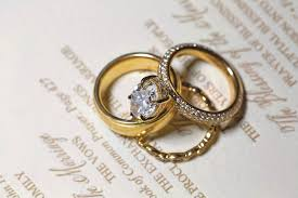 best wedding ring stores dallas best wedding venues dress shops tuxedo stores and ring