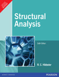 structural analysis 6 ed 6th edition buy structural analysis 6