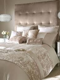 Luxury Bedroom Furniture by Best 25 Champagne Bedroom Ideas Only On Pinterest Cream Bedroom