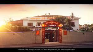Restaurant chinois  Marseille La Valentine Buffet  volonté et