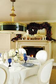 celebrate the holidays with bunny williams how to decorate