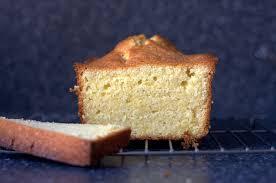 lighter airy pound cake u2013 smitten kitchen
