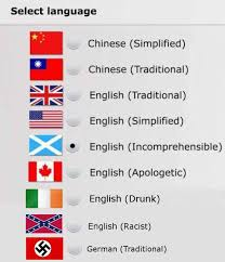 German Memes - dopl3r com memes select language chinese simplified chinese