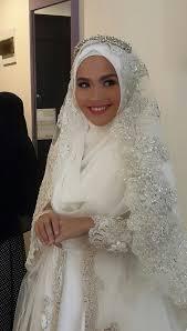 wedding dress syari wedding gown with bridal dresses designs