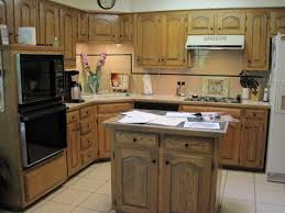 small kitchens with islands kitchen remarkable small kitchens with islands pictures