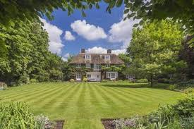 detached houses for sale in cambridge cambridgeshire rightmove