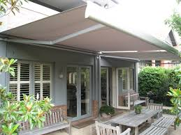 Awning Reviews Semi Cassette Retractable Awnings Shadewell Awnings U0026 Blinds
