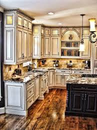 order kitchen cabinets ordering kitchen cabinets sandstone rope kitchen kitchen cabinets by