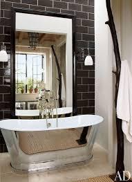 Backsplash Bathroom Ideas by 88 Best Bathroom Ideas Images On Pinterest Master Bathrooms