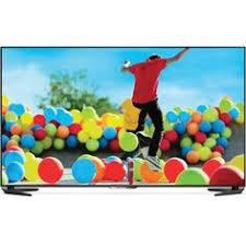 sony xbr55x810c black friday 44 off black friday deals sony xbr65x950b 65 inch 4k ultra hd 3d